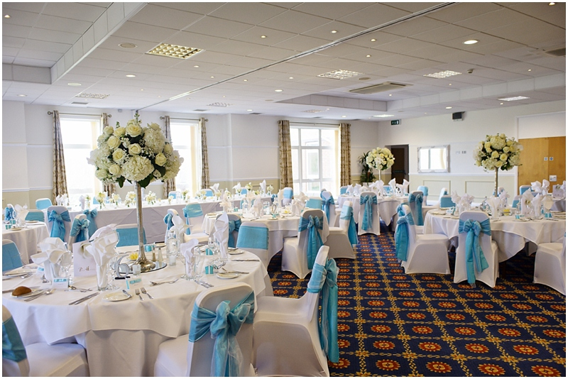 Cranage Hall weddings_1285