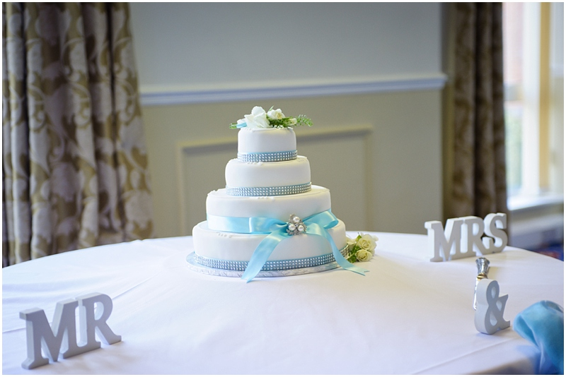 Cranage Hall weddings_1286