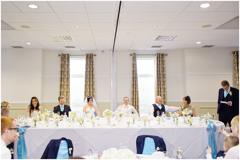 Cranage Hall weddings_1287
