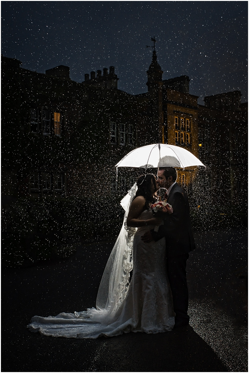 weddings at cranage hall