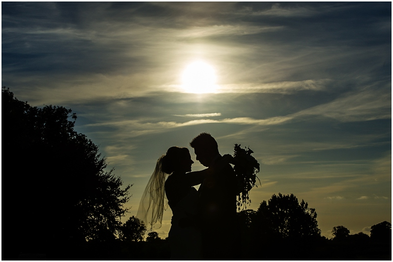 somerford hall weddings