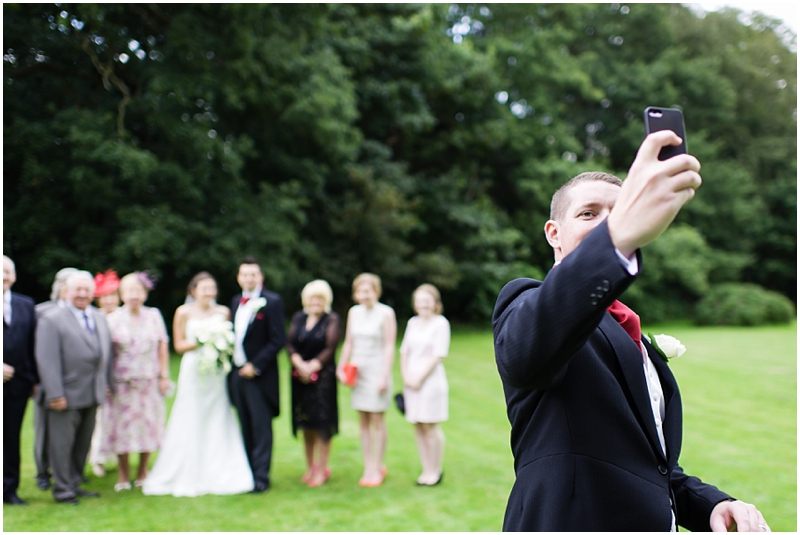 Somerford hall weddings_1242