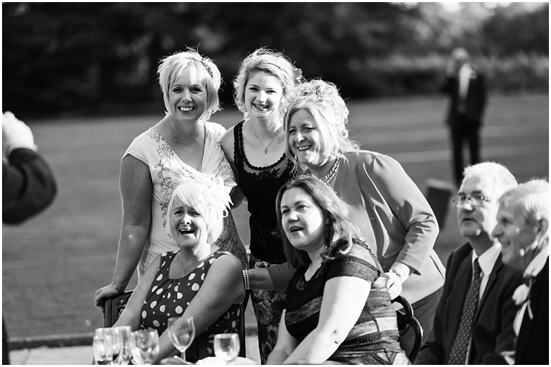 Somerford hall weddings_1243