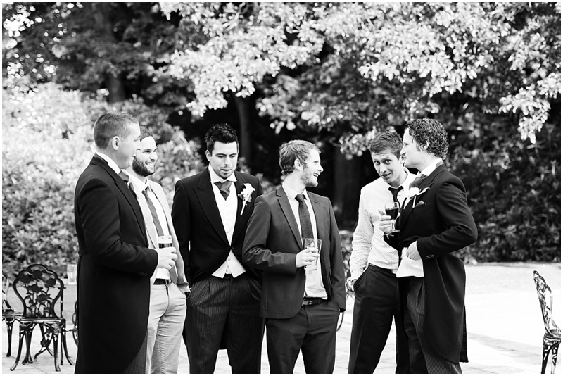 Somerford hall weddings_1244