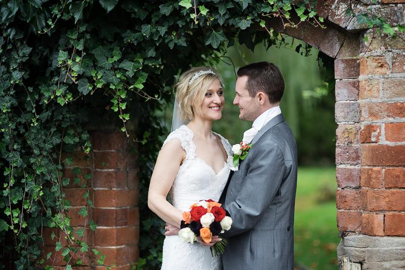 Nikon D810 For Wedding Photography: Nikon D750 Review As A Wedding Camera