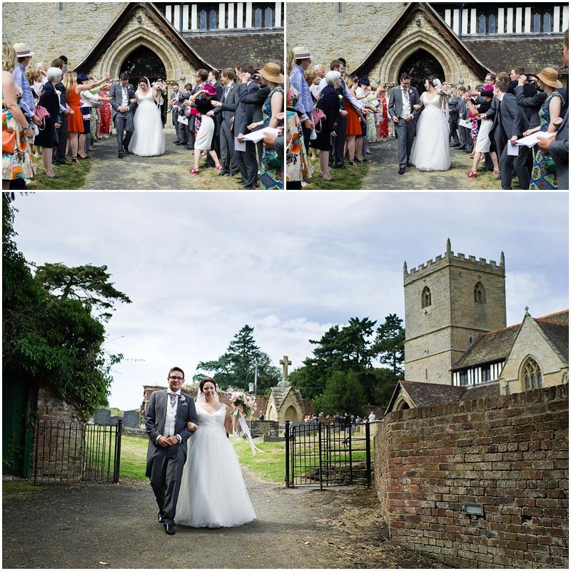 Moffats School Wedding Photography