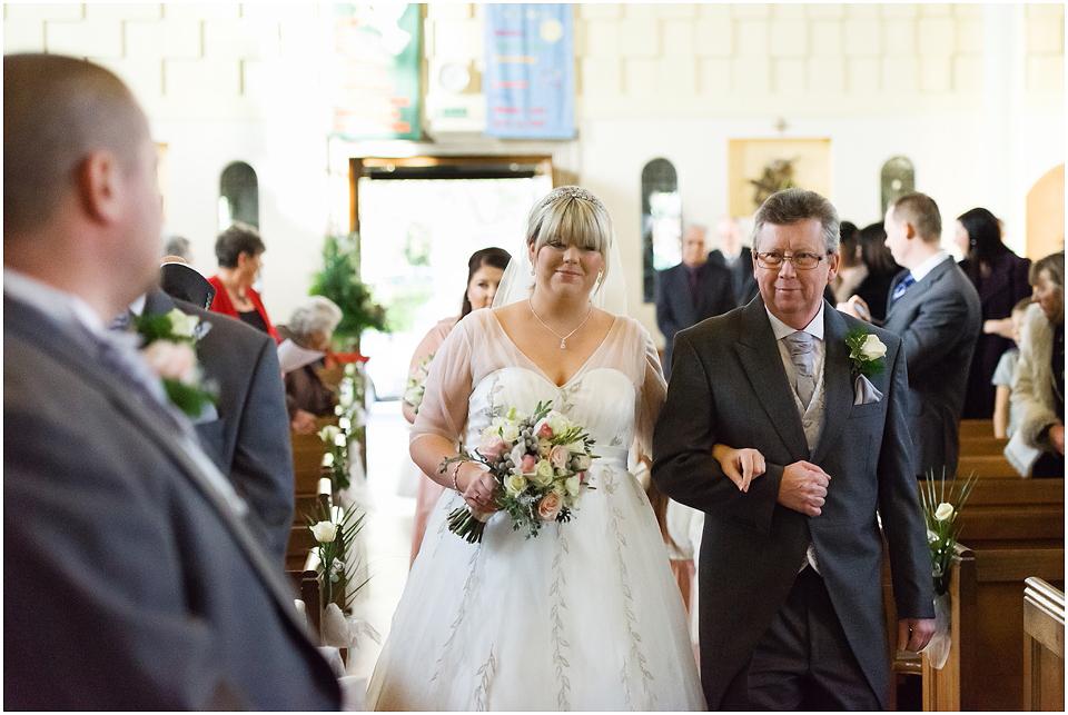 The Waterfront Barton Marina wedding photography