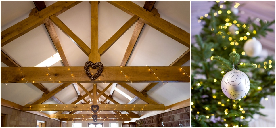 christmas at heaton house farm