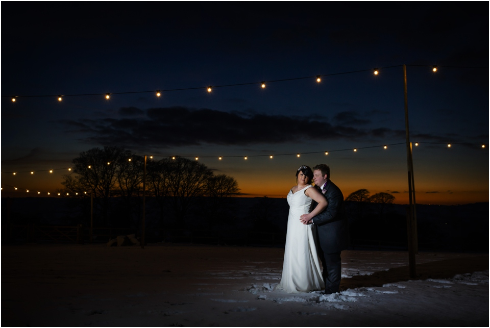 winter weddings at heaton house farm