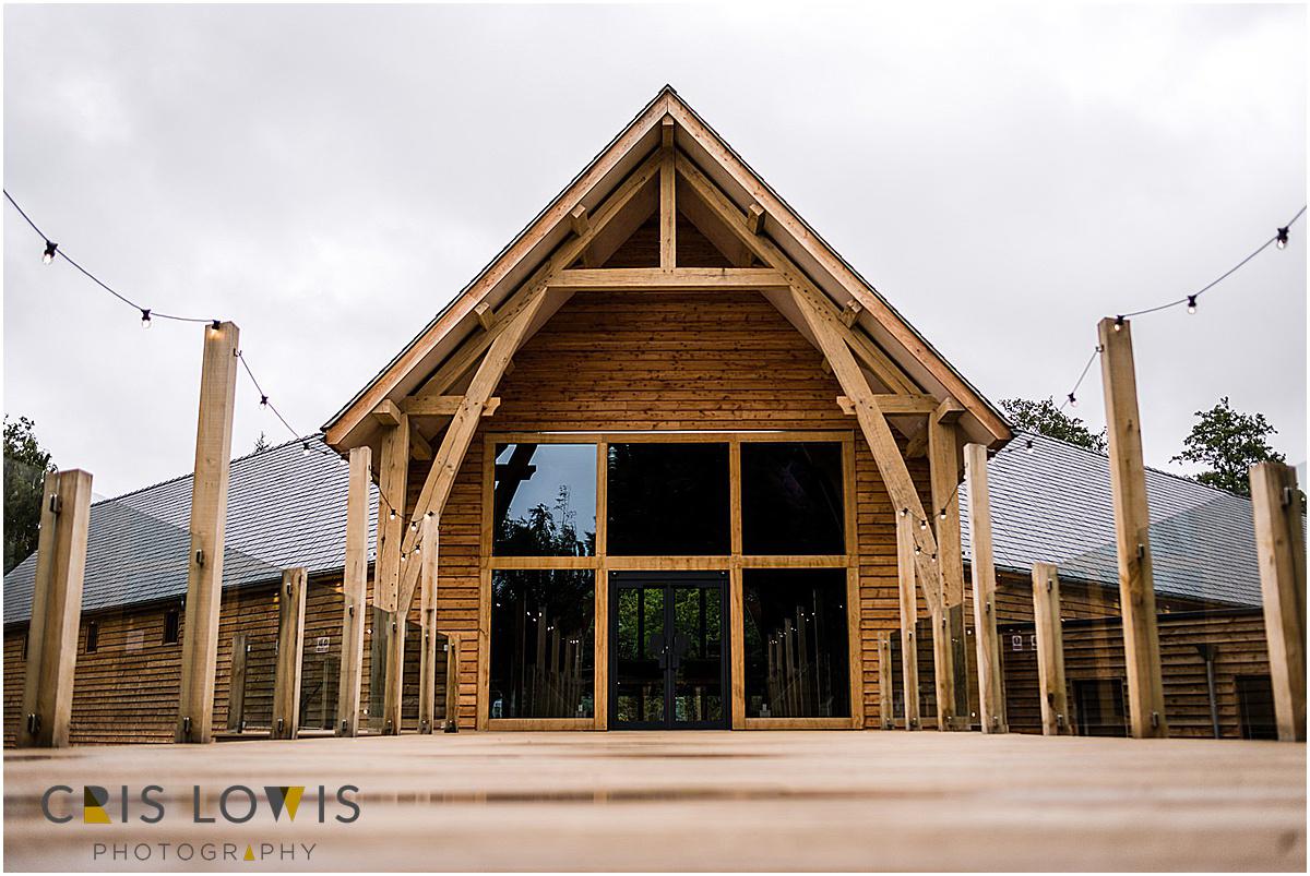 the mill barns wedding venue