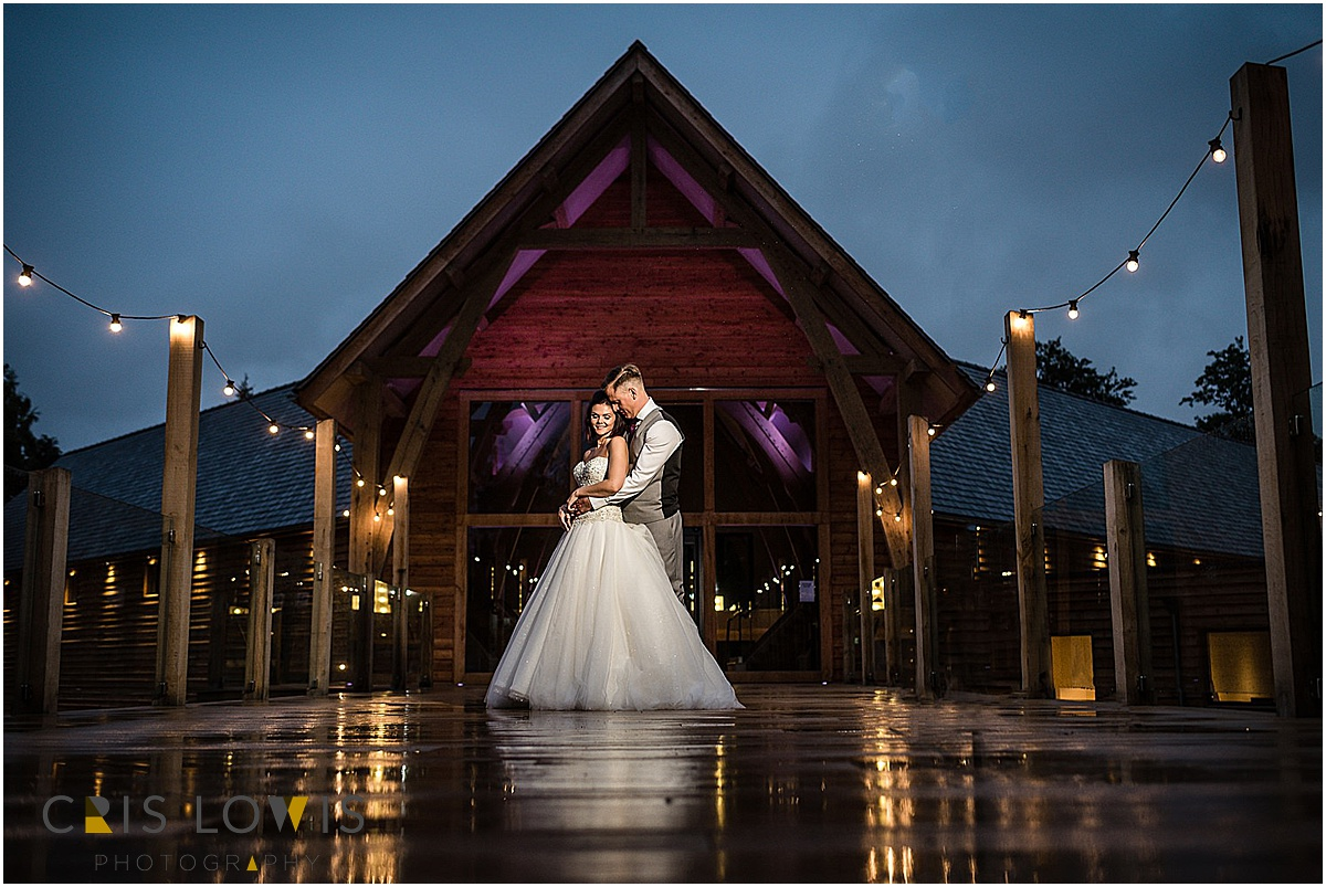 the mill barns wedding