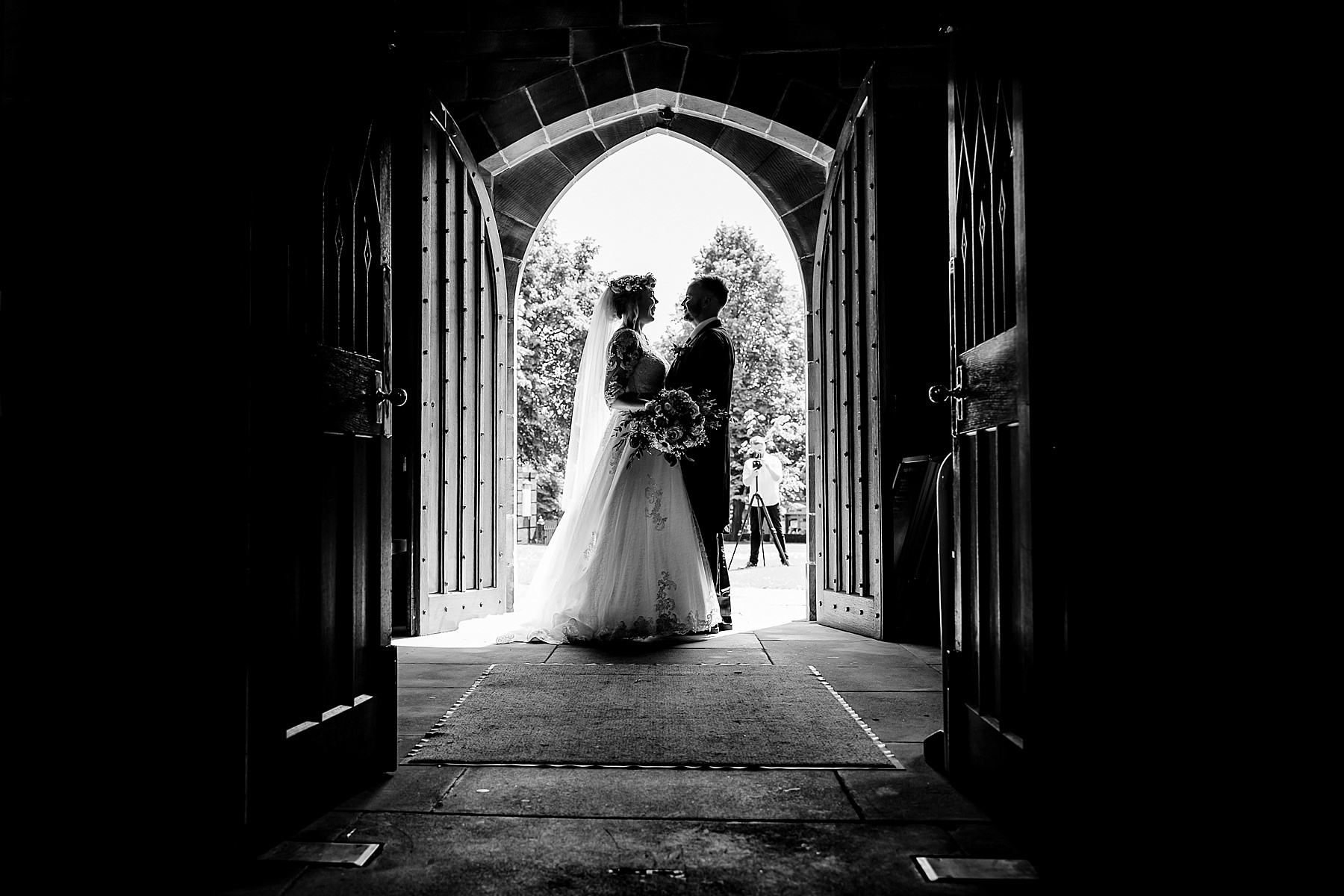 moxhull hall wedding photographer
