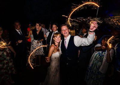 Mill Barns wedding Nicola and Andy