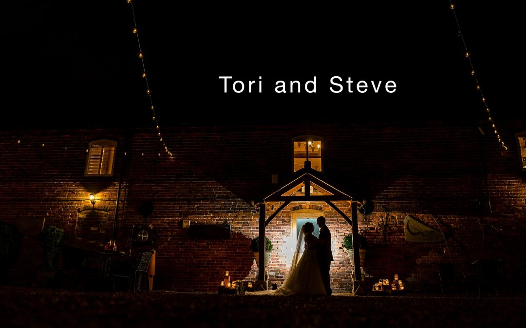 Blakelands wedding photography